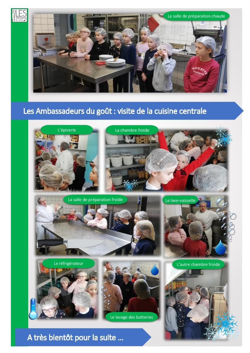 article ambassadeurs visite.docx-page-001