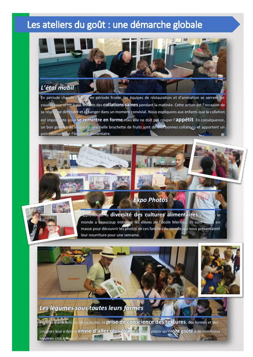 article Ateliers du goût 1-page-001 (1)
