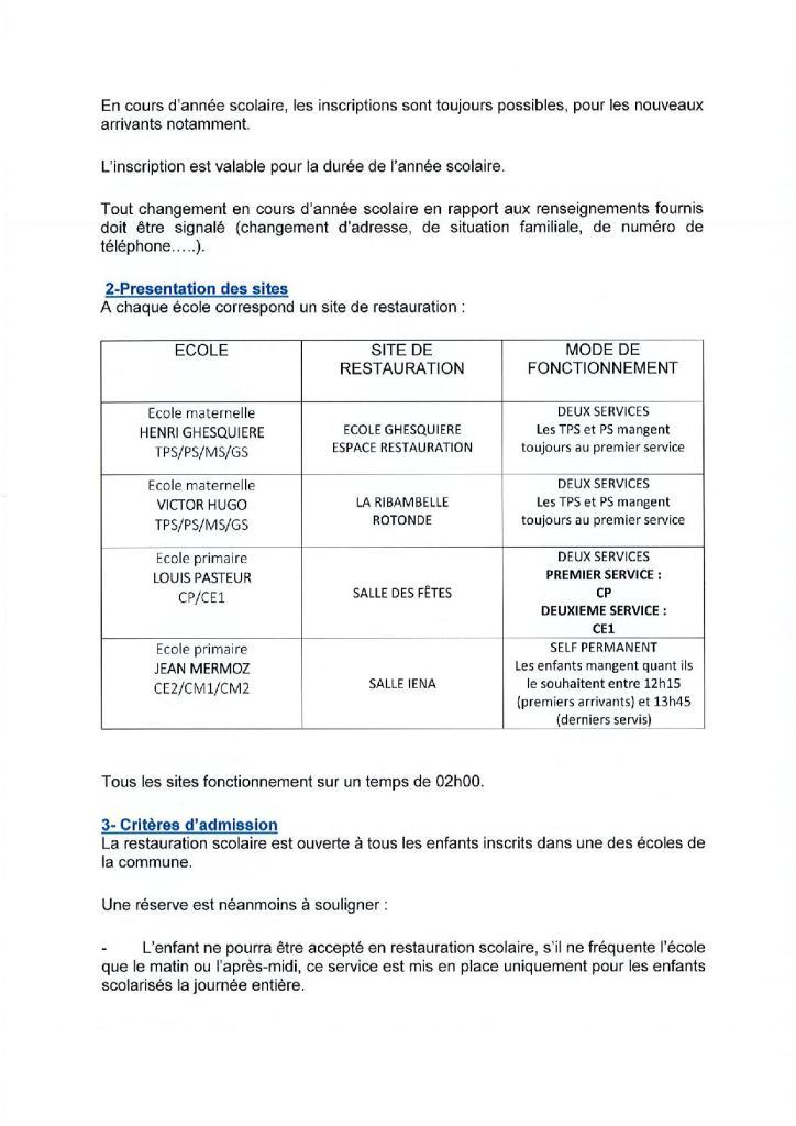reglementation scolaire-page-002