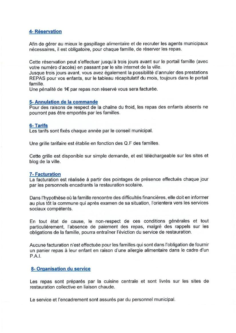 reglementation scolaire-page-003