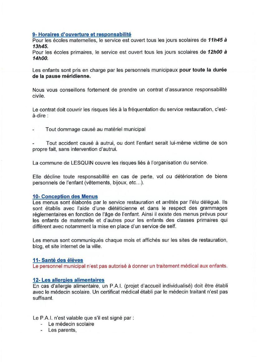 reglementation scolaire-page-004