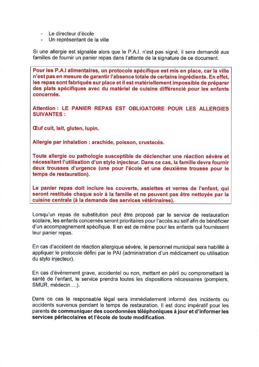reglementation scolaire-page-005
