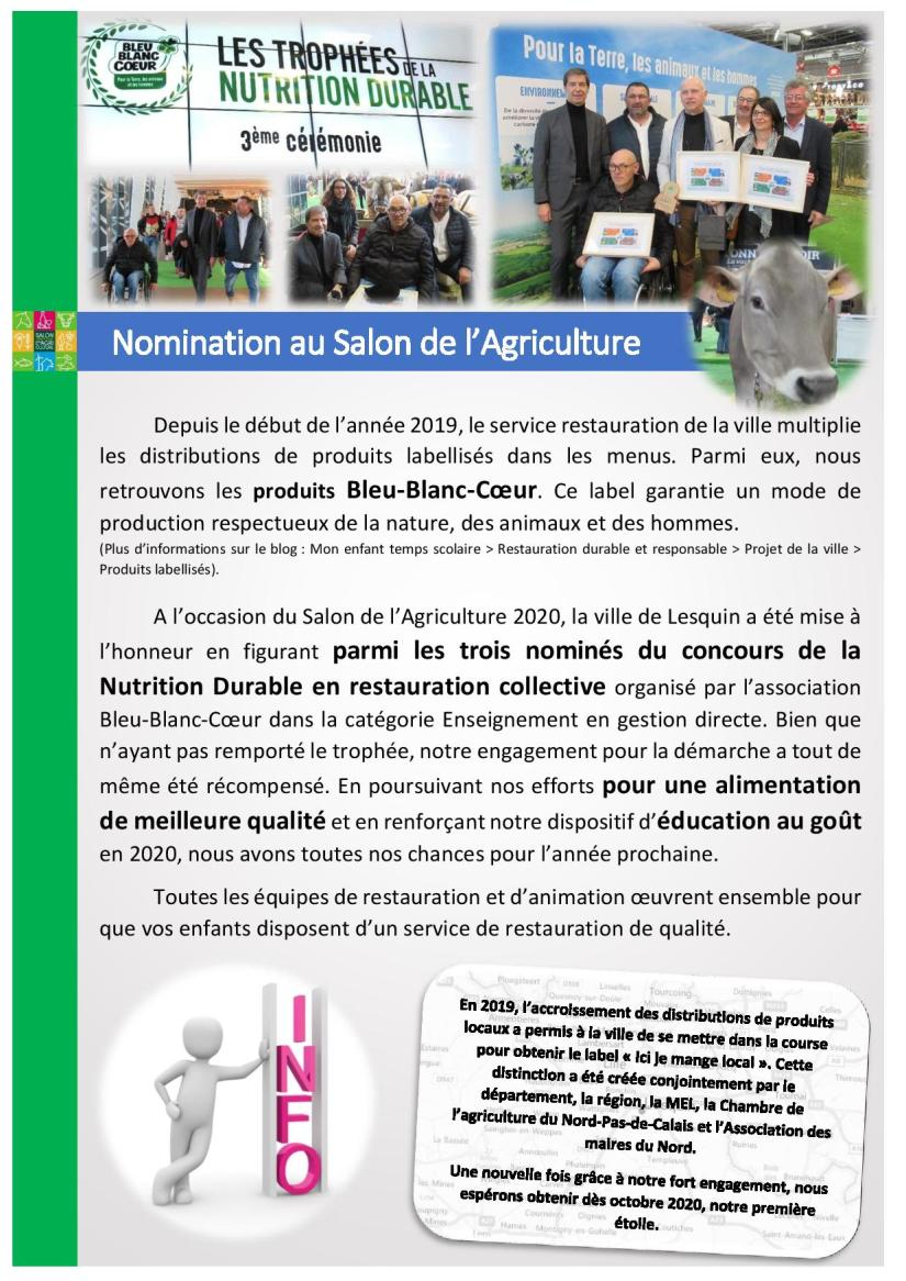 article Salon de l Agriculture-page-001