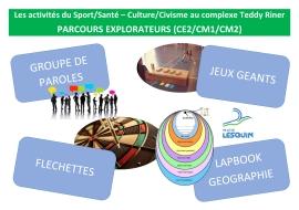 Affiche-parcours-EXPLORATEURS (1)