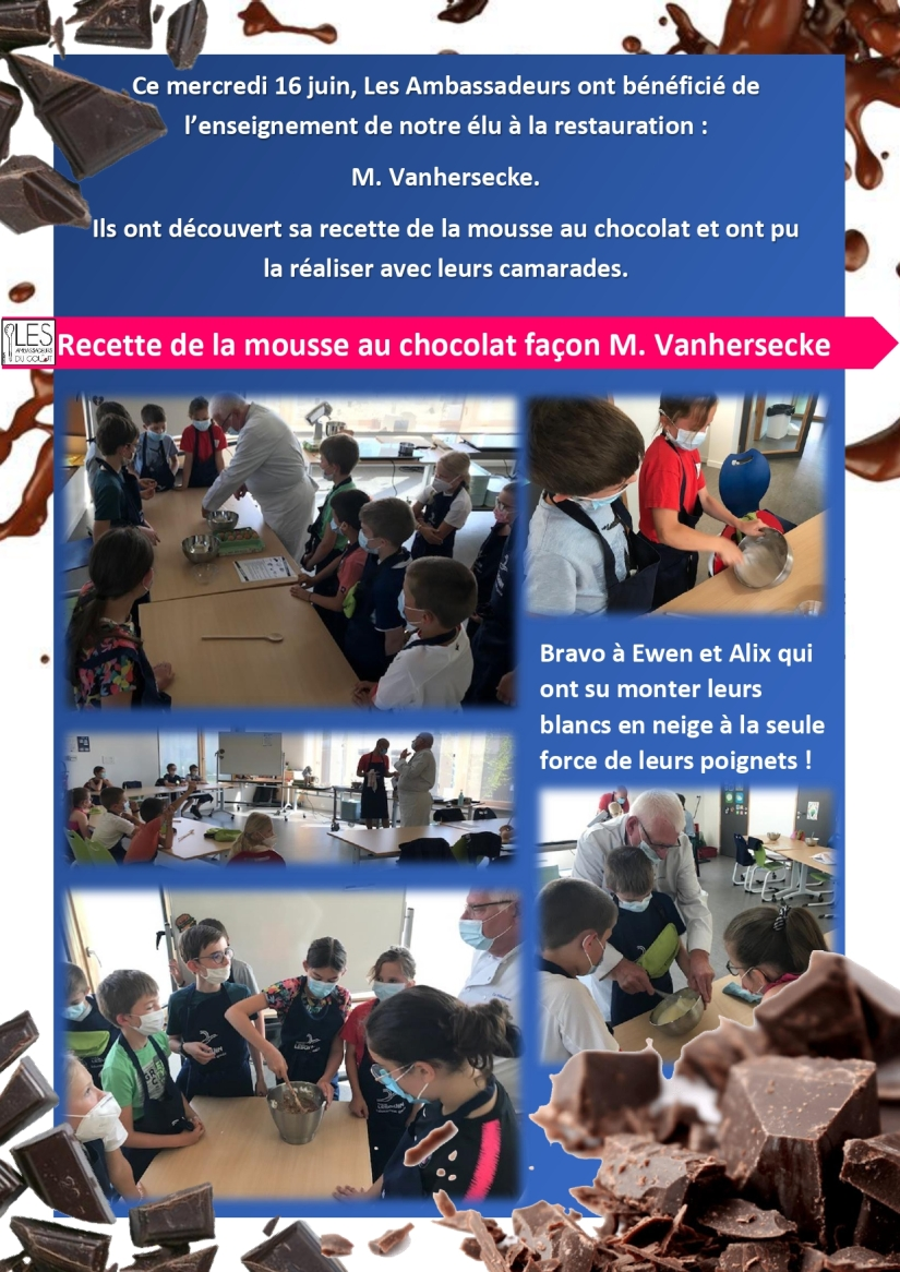 Article Ambassadeurs 2021 La mousse choco_page-0001
